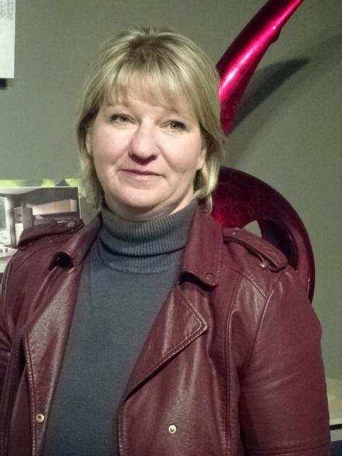 Viaene Nathalie